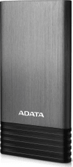 A-Data Powerbank X7000 / 7000 mAh (AX7000-5V-C)
