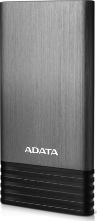 A-Data Powerbank X7000 / 7000 mAh Titan (AX7000-5V-CTi)
