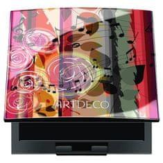 Art Deco kasetka magnetyczna Beauty Box Trio Limited