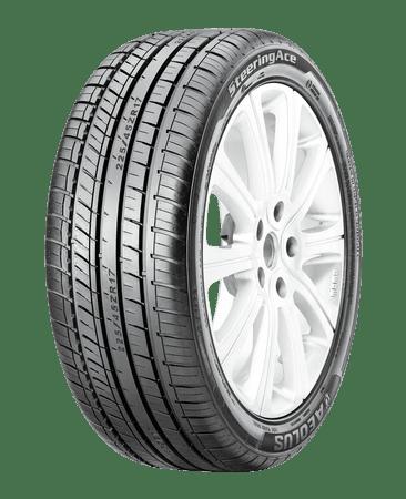 AEOLUS pnevmatika AU01 245/45ZR18 XL 100W