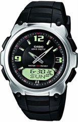 Casio WVA-109HE-1BVER
