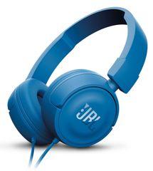 JBL T450 Fejhallgató