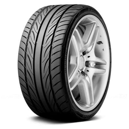 Yokohama pnevmatika S. Drive 215/35R17 83W