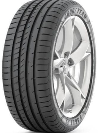 Goodyear pnevmatika Eagle F1 Asymmetric 285/40ZR19 (103Y) N0 FPpneumatik EagleF1Asym 285/40ZR19 (103Y)