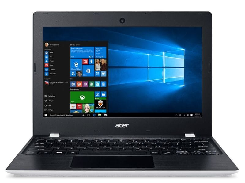 Acer Aspire One 11 (NX.SHPEC.004)