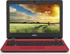 Acer Aspire ES11 (NX.GHKEC.001)