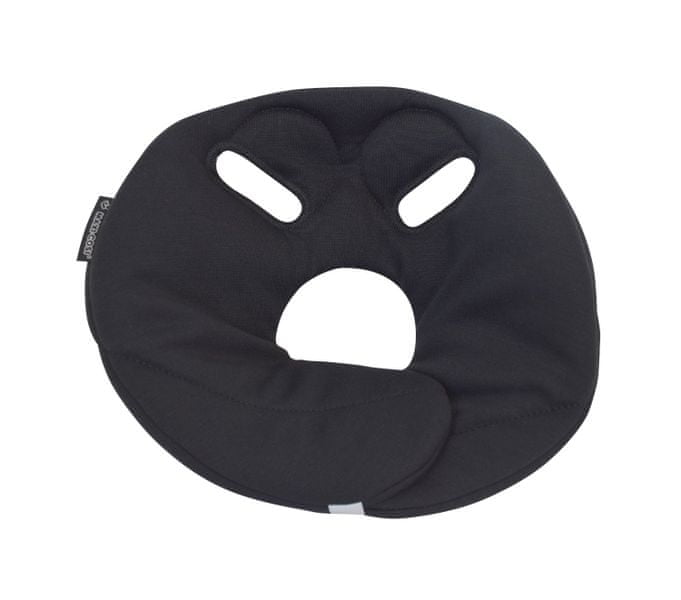 Maxi-Cosi Headrest Pillow pro Pebble plus