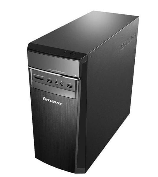 Lenovo IdeaCentre H50-55 (90BF004ACK)