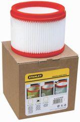 Stanley Umývatelný filtr pro FREDDY a ARGO 4v1