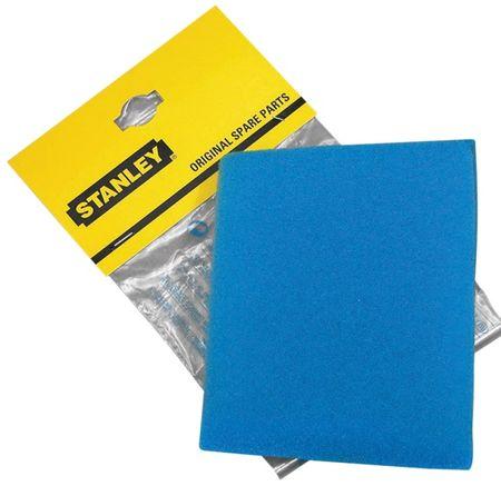 Stanley Penový filter do vysávačov Stanley