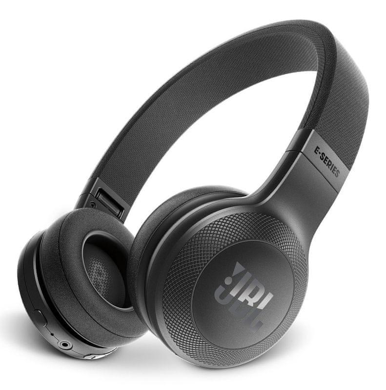 1 - JBL E45BT Bluetooth fejhallgató 86e4bc6cd3