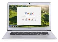 Acer Chromebook 14 (NX.GC2EC.001) - II. jakost