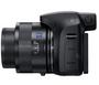 2 - SONY CyberShot DSC-HX350 Black (DSCHX350B.CE3)