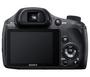 5 - SONY CyberShot DSC-HX350 Black (DSCHX350B.CE3)