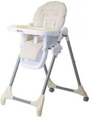 BRITTON Židlička Yuki