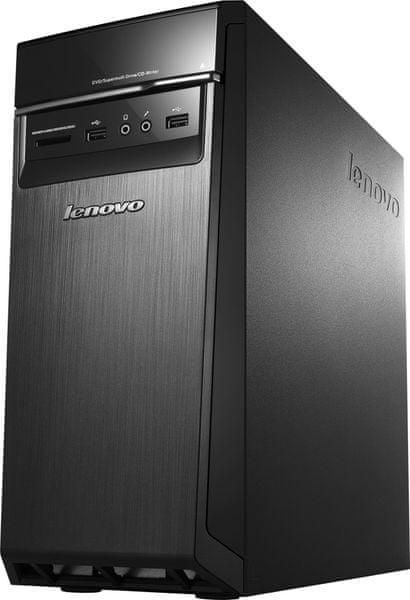 Lenovo IdeaCentre DT 300-20ISH (90DA00AHMK)