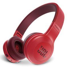 JBL E45BT Bluetooth fejhallgató