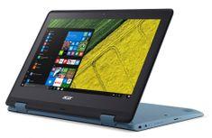 Acer Spin 1 (NX.GL7EC.002)