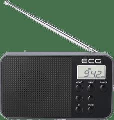 ECG R 111
