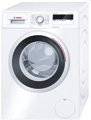 Bosch pralni stroj WAN24160BY