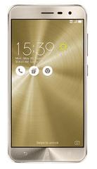 Asus mobilni telefon Zenfone 3 (ZE552KL), zlatni