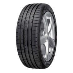 Goodyear pnevmatika Eagle F1 Asymmetric3 225/45R17 91Y FP