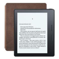 Kindle Oasis + 3g