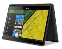 Acer Spin 5 (NX.GK4EC.001)