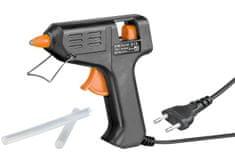 Fixpoint pištola za vroče lepljenje, 8 mm