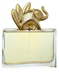 Kenzo Jungle Le Elephant EDP, 50 ml