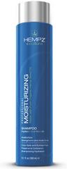 Hempz Hydratační šampon na suché vlasy 300 ml