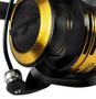 2 - Black Cat Naviják Passion Pro FD 680
