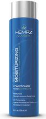 Hempz Hydratační kondicionér na suché vlasy 250 ml