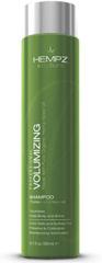 Hempz Šampon pro zvětšení objemu 300 ml