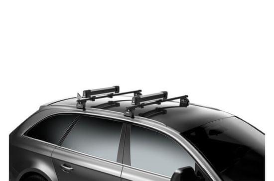 Thule adapter za strešni nosilec SquareBar (8897)