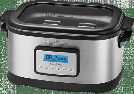 Profi Cook PC SV 1112 Elektromos főzőedény