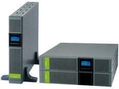 Socomec brezprekinitveno UPS napajanje Netys PR RT 2200VA