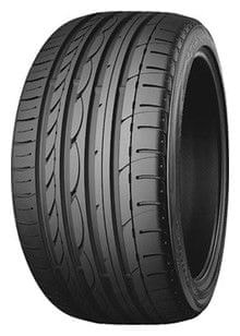 Yokohama pnevmatika ZPS Advan Sport V103 225/40RF18 88Y