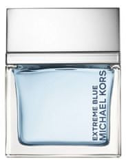 Michael Kors Extreme Blue EDT, 70 ml