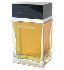 Michael Kors Michael Kors for Men EDT, 120 ml