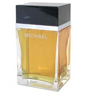 Michael Kors Michael Kors for Men EDT, 120 ml