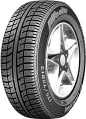 Sava pnevmatika Effecta Plus 145/80R13 75T
