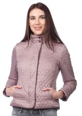 Geox dámská bunda