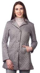 Geox dámsky kabát
