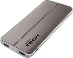 LAMAX Tech Powerbanka 10500 mAh