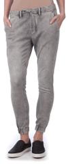 Pepe Jeans ženske traperice Cosie