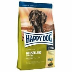 Happy Dog Neuseeland Kutyaeledel, 12,5 kg