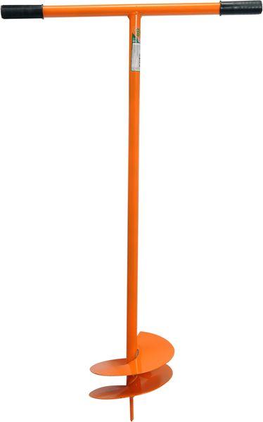 Flo Vrták do půdy ruční, 250 mm (35671)