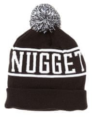 Nugget unisex čiapka Canister