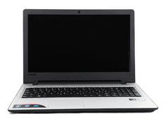 Lenovo prijenosno računalo IdeaPad 110 i3/8/256SSD/15.6TN/FreeDOS (80UD009MSC)